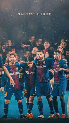 Football News, Results & Transfers Lionel Messi Barcelona, Barcelona Football, Cristiano Ronaldo Lionel Messi, Messi And Ronaldo, Football Is Life, Football Memes, Watch Football, Messi Soccer, Soccer Sports