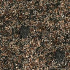Autumn Brown Granite Kitchen Design Ideas Org For The Home