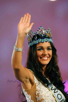 Miss world 2009 Secret Relationship Quotes, Miss Mundo, Miss World, Beauty Pageant, Beauty Queens, Celebrity Style, Celebrities, Pageants, Quizzes