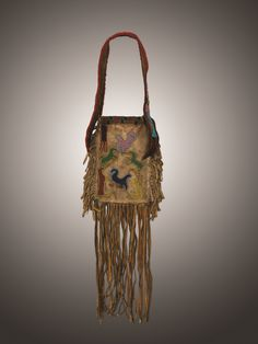 Cayuse Western Americana - Fine Cowboy Antiques, Native American Antiques, and National Park Antiques Santa Fe 2014, Jackson Hole Wy, Marriage Gifts, First Humans, Native American Indians, Bucket Bag, National Parks, The Incredibles, Antiques
