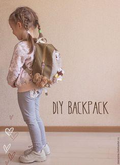 Como hacer una mochila para niñas paso a paso04                                                                                                                                                                                 Más