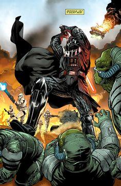 star-wars-darth-vader-and-the-ninth-assassin-1-of-5-2013-page-23.jpg (1280×1969)
