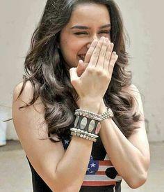 Indian Bollywood Actress, Beautiful Bollywood Actress, Bollywood Fashion, Indian Actresses, Shraddha Kapoor Hot Images, Shraddha Kapoor Cute, Sraddha Kapoor, Sr K, Photoshop