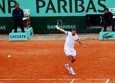Wawrinka feasts on Ferrer to take Portugal title. - http://www.tennisfrontier.com/news/atp-tennis/wawrinka-feasts-on-ferrer-to-take-portugal-title/