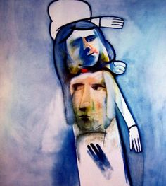 Our database has art auction market prices for Charles Blackman, Australia and other Australian and New Zealand artists covering the last 40 years sales. Australian Painters, Australian Artists, Arthur Boyd, Henry Thomas, Unusual Art, Modern Artists, Art Auction, Figurative Art, Sydney