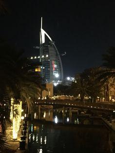 #3/11/2015 Burj Al Arab