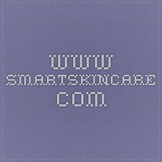 www.smartskincare.com