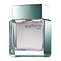 Calvin Klein Euphoria Men - Perfume Masculino Eau de Toilette 100 ml