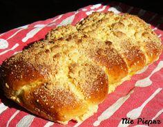 Donuts, Pizza, Bread, Recipes, Food, Frost Donuts, Beignets, Brot, Recipies