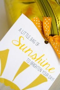 You are my sunshine birthday party=)