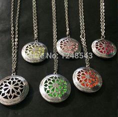 jewelry filigrana - Buscar con Google