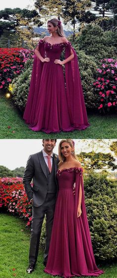 Let our style consultants support you, or more commonly check this number of designer prom long dresses. Featuring class dance long dresses due to the best school formal ensemble designers and manufacturers.  #promdresseslong