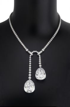 Cartier 'Royal' High-Jewelry Collection