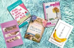 Knihy pro osobní rozvoj | Knihy Dobrovský Mole, Petra, Books, Mole Sauce, Libros, Book, Book Illustrations, Libri