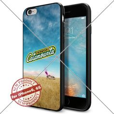 WADE CASE Vermont Catamounts Logo NCAA Cool Apple iPhone6 6S Case #1673 Black Smartphone Case Cover Collector TPU Rubber [Breaking Bad] WADE CASE http://www.amazon.com/dp/B017J7PP1K/ref=cm_sw_r_pi_dp_Xxsxwb0QV0885