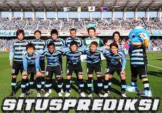 Prediksi Albirex Niigata vs Kawasaki Forntale