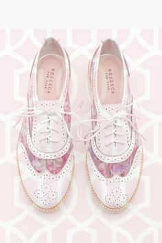 09627a56dba 6 Jolting Useful Tips  Shoes Sketch Megan Hess fashion shoes valentino.Shoes  Cabinet Steel