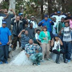 54 Best Old Skool Crips images in 2017 | Compton crips