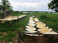Gastronomía de Venezuela - Wikipedia, la enciclopedia libre