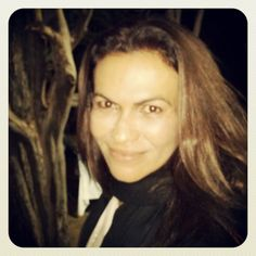 Paula Ferreira.