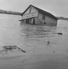 floods - Google Search