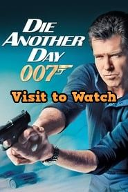 Another Day 2002 480p 720p