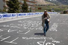 Alpe d'Huzes 2013-33
