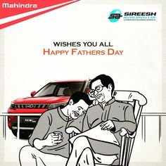 Shout out to the men who earned a superstar safety rating long before we earned 5-stars. Happy Father's Day #XUV300 #Mahindra #IndiasSafestSUV #FathersDay2021 #SireeshAuto #mahindraautomobiles Happy Fathers Day, Shout Out, Superstar, Safety, Stars, Memes, Happy Valentines Day Dad, Security Guard, Meme