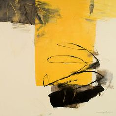 Hyunmee Lee (b1961) was born in Seoul Korea, where she grew up practicing Western Modern art with experience in Eastern painting and calligraphy. Her art practice crosses three continents over two decades.