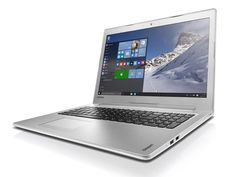 Lenovo Ideapad 510 Core i7 7th Generation Laptop 8GB DDR4 1TB HDD Price in Pakistan