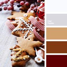 Color Palette #3668 | Color Palette Ideas | Bloglovin'
