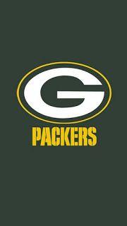 خلفيات ايفون Iphone X Wallpapers 2020 Green Bay Packers Wallpaper Green Bay Packers Clothing Rodgers Green Bay