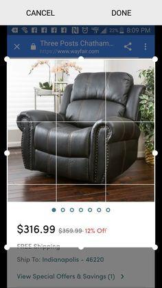 Sensational Pinterest Osterreich Ibusinesslaw Wood Chair Design Ideas Ibusinesslaworg