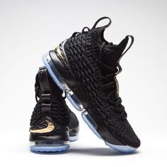 8813dfe50807 Instagram post by Champs Sports • Jan 4