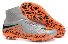the best attitude 51192 9f78f all kinds of brand cool soccer cleats online sales, the latest style, the  lowest price, best service, the fastest Nike Hypervenom Phantom II FG High  Top ...