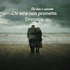 """https://immagini-amore-1.tumblr.com/post/164033095752 frasi d'amore da condividere cartoline d'amore  """"Stiamo ancora camminando abbracciarti"""""""