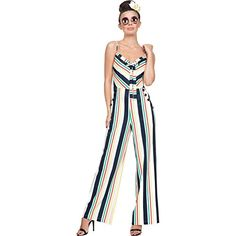 Jumpsuit Collection from Amazon Pin Up Vintage d4881f48c
