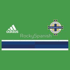 North Ireland - Euro 2016
