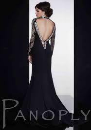 panoply dress