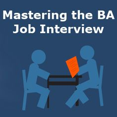 How to Interview a Subject Matter Expert | http://www.bridging-the-gap.com/how-to-interview-a-subject-matter-expert/