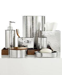 Bathroom Accessories Restoration Hardware lugarno accessories restoration hardware pedestal soap dish in
