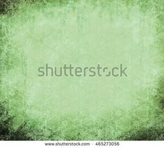 Ancient wall-paper grunge on a rough cloth, green. Vintage background. Basis for the text or design.
