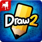 Draw Something 2™ Free para Android en Atrappo | Android iPhone iPad Windows