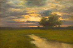 Dennis Sheehan | Somerville Manning Gallery