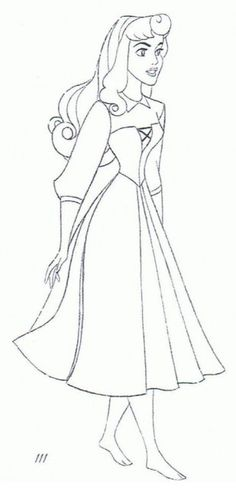 276 best disney images sleeping beauty aurora disney art Male Fashion Sketches preproduction sketches aurora anastasia chel and pocahontas
