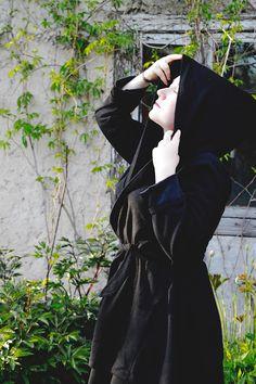 #fashion #beauty #review #clothing #dark #film #light #photo #cndirect #romwe #одежда #тьма #сказка #фото #фильм