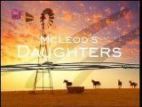 McLeod's Daughters Mcleod's Daughters, Newest Tv Shows, Old And New, Movies And Tv Shows, Films, Type, Watch, Music, Movie Posters