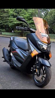 Yamaha-Nmax-Modifikasi-Putih-1.jpg (540×960)