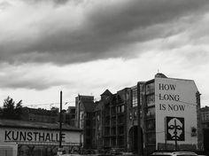Oranienburgerstr Berlin