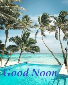 Good Night I Love You, Good Night Love Images, Good Morning Good Night, Good Noon Images, Good Afternoon Quotes, Beach, Pictures, Outdoor, Good Nite Images